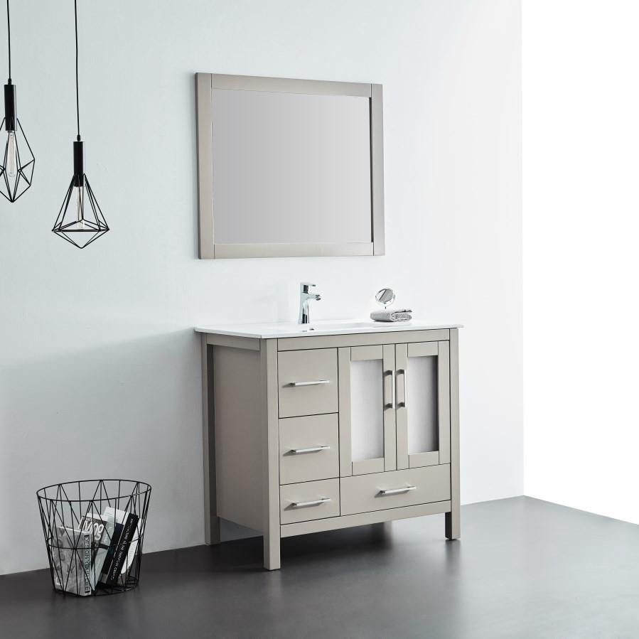 Bathroom Vanities - Miami, Miami Beach, Coral Gables ...